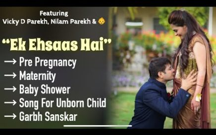 """Ek Ehsaas Hai"" 