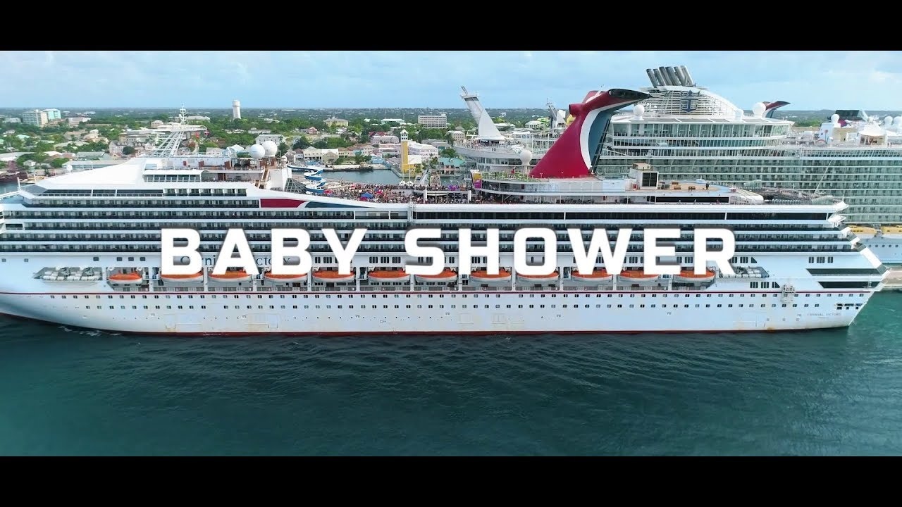 Lil Baby & DaBaby - Baby Shower [Music Video] Prod. by Jamz