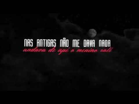 MC BEBE KING - TO NA MODA/ MENINO RALÉ  - AUDIO OFICIAL (Lyric Video)